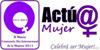 Actua Mujer Costa Rica