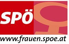 SPÖ Bundesfrauenorganisation