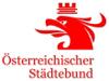 Frauenausschuss des österreichischen Städtebundes