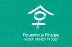 Frauenhaus Pinzgau