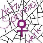 NetzSpinnereiWerk
