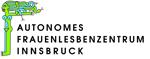 Autonomes FrauenLesbenZentrum Innsbruck