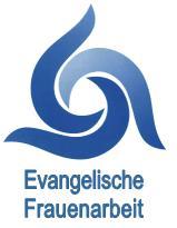Evangelische Frauenarbeit in Österreich