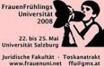 FrauenFrühlingsUniversität