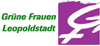 Grüne Frauen Leopoldstadt