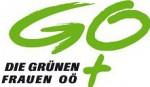 Grüne Frauen Oberösterreich