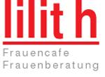 lilith - Frauencafe - Frauenberatung
