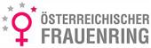 Österreichischer Frauenring