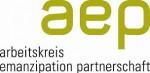 Arbeitskreis Emanzipation und Partnerschaft