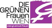 Grüne Frauen Wien