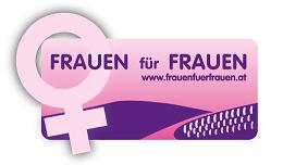 Frauen für Frauen