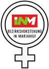 BV6 Frauenkommission Mariahilf