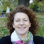 Betina Aumair