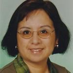 Cecilia Gutierrez Rosales