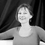 Karin Macke