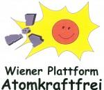 Frauen der Wiener Plattform Atomkraftfrei