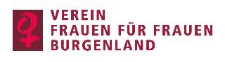 Frauen für Frauen - Burgenland