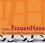 TirolerFrauenHaus
