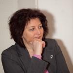 Brigitte Ruprecht