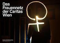 frauennetz der caritas wien