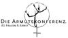 AG Frauen & Armut der ö. Frauenarmutskonferenz