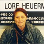 Lore Heuermann