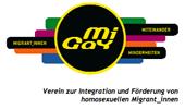 MiGaY, Verein zur Integration und Förderung von homosexuellen Migrant_innen