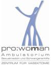pro:woman