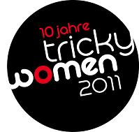 Tricky Women Festival