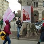 Veronika Persché http://www.persche.com