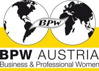 BPW-Austria