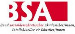 Bund sozialdemokratischer AkademikerInnen, Intellektueller und KünstlerInnen