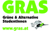 GRAS - Grüne Alternative Studentinnen