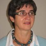 Gerti Dullnig