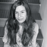 Helena Stutzinger-Hartlieb