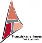 Franziskanerinnen von Vöcklabruck