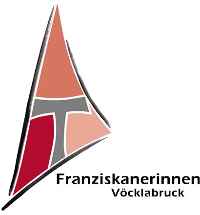 Franziskanerinnen Vöcklabruck