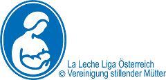La-Leche-Liga-Österreich