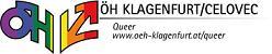 Queer Referat, ÖH Klagenfurt