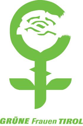 Grüne Frauen Tirol