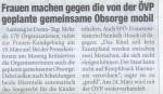 """heute """"gratiszeitung"""""""