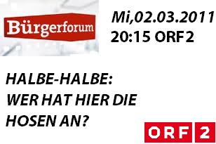 orf bürgerforum