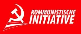 Kommunistische Initiative