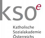 KSÖ Katholische Sozialakademie Österreichs