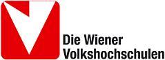 Wiener Volkshochschulen GmbH