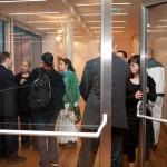 Bilder zur Obsorge-Debatte in der WKO