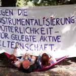 frauen_volksstimmefest_3286