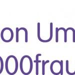 BannerPlattform20000frauenRGB