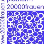 logoPlattform_20000frauen