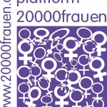 logoPlattform_20000frauenRGB